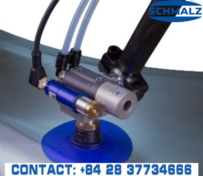SUCTION CUP HOLDER - 12.02.11.00057