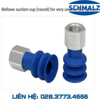 SUCTION CUP - 10.01.06.00984
