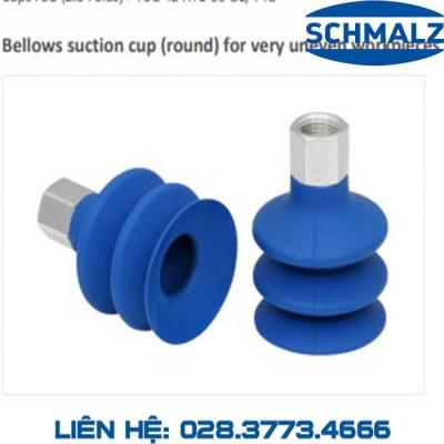 SUCTION CUP - 10.01.06.00990